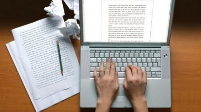 What You have to know About 123 Essay  These days you get an